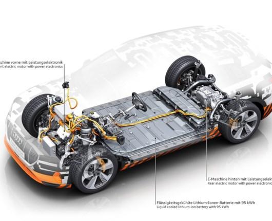 Bliv grøn mester i el- og hybridbiler