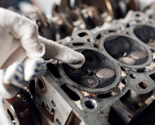 FDM anbefaler additiver til din nye benzinbil