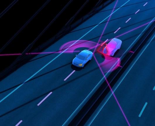 Ny XC60 styrer selv udenom risikosituationer