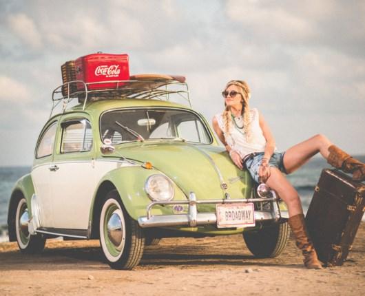 Den ultimative guide til kør-selv-ferie
