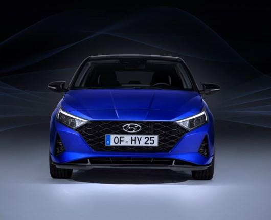 Hyundais nye i20 får Polo til at ryste i bukserne