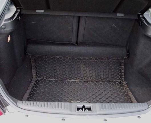 Hyundai Coupé V6
