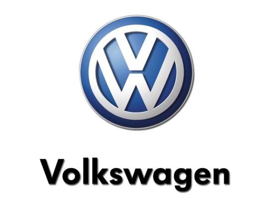 VW præsenterer handlingsplan