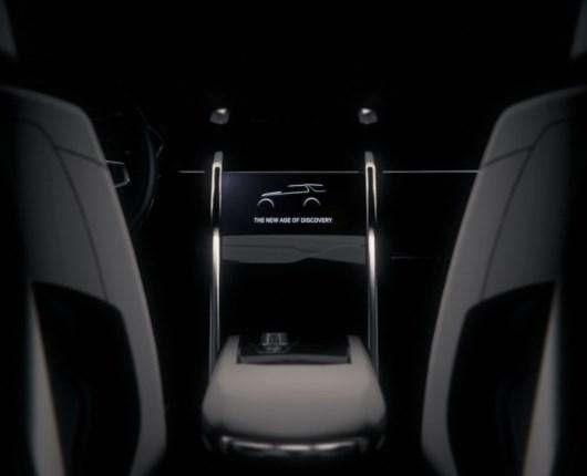 Fremtidens SUV er usynlig