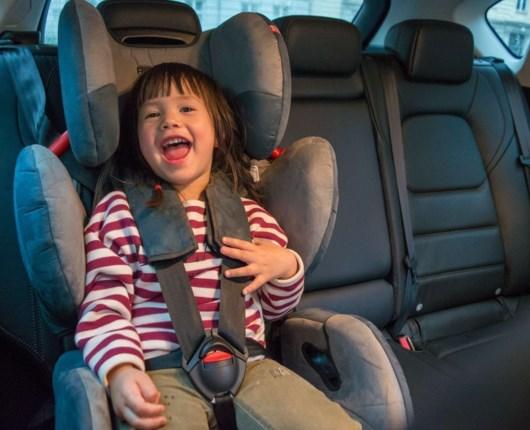 Flere nye autostole dumper på kemi
