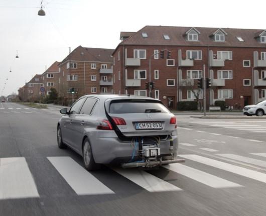 Diesel er blevet stuerent – men din benzinbil sviner stadig for meget
