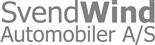 Svend Wind Automobiler A/S