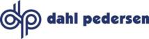 Dahl Pedersen A/S