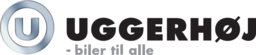 A/S Knud Uggerhøj