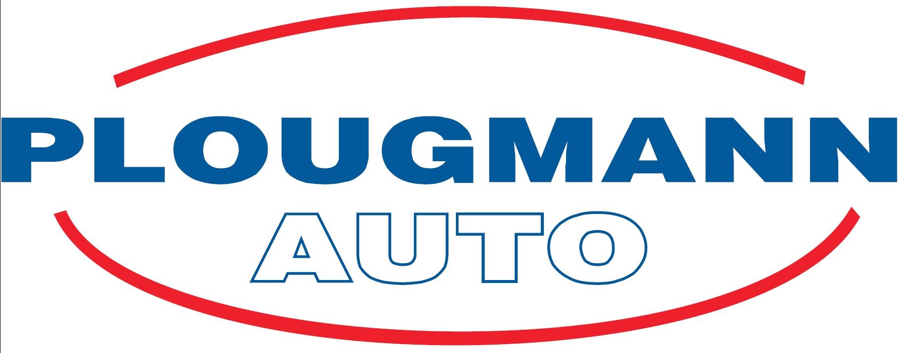 Plougmann Auto