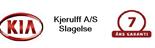 Kjerulff A/S
