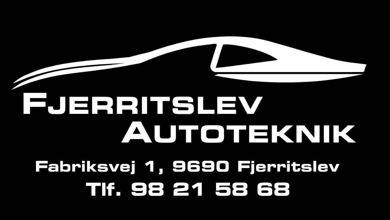 Fjerritslev Autoteknik ApS