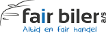Fair Biler A/S