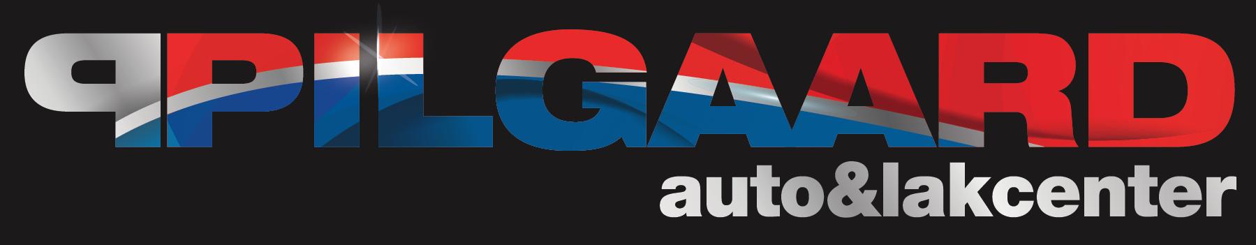 PPilgaard Auto & Lakcenter ApS