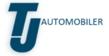 TJ Automobiler ApS
