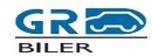 GR Biler Skive A/S