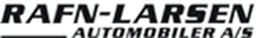 Rafn-Larsen Automobiler A/S