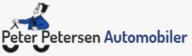Peter Petersen Automobiler Aps