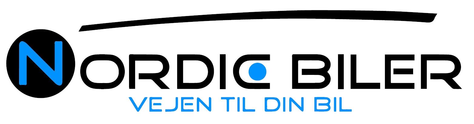 Nordic Biler