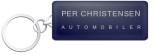 Per Christensen Automobiler ApS