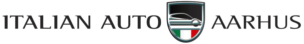 Italian Auto Aarhus