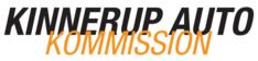 Kinnerup Auto Kommission A/S