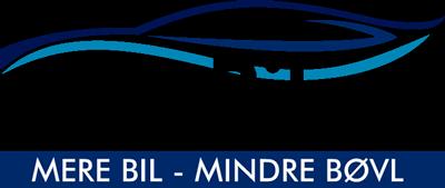 ojabiler / leasebil