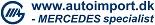 Gørløse Autoimport ApS
