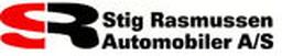 Stig Rasmussen Automobiler A/S