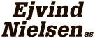 Ejvind Nielsen Automobiler A/S