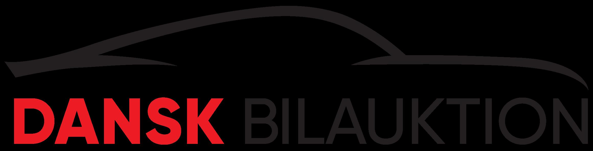 Dansk Bilauktion