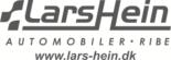 Lars Hein Automobiler A/S