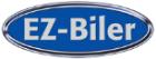 EZ-Biler ApS
