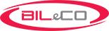 Bil & Co A/S