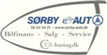 Sørby Auto