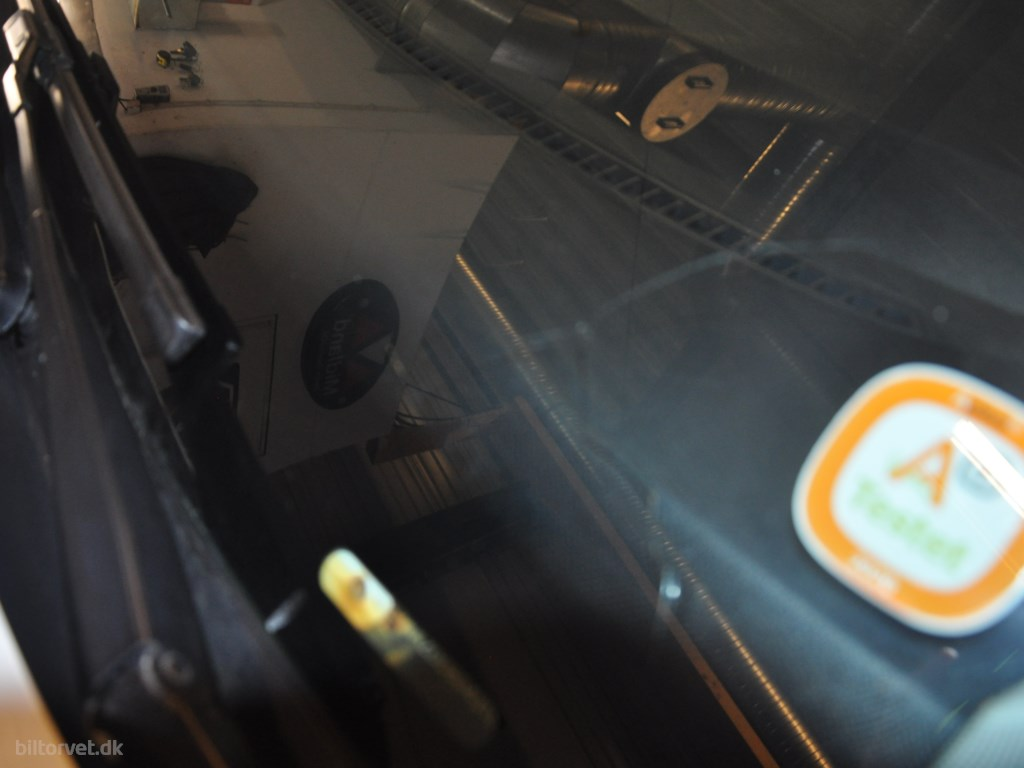 Skoda Citigo 1,0 Elegance Greentec 60HK 3d 2013