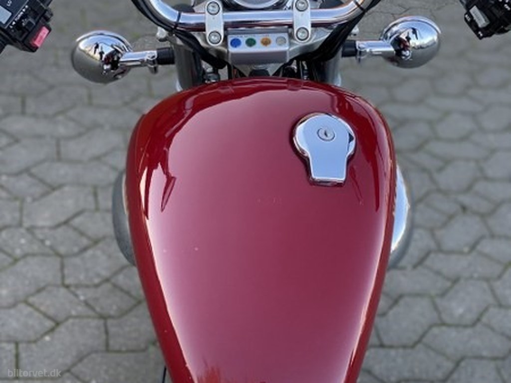 XV535 art9506 1991