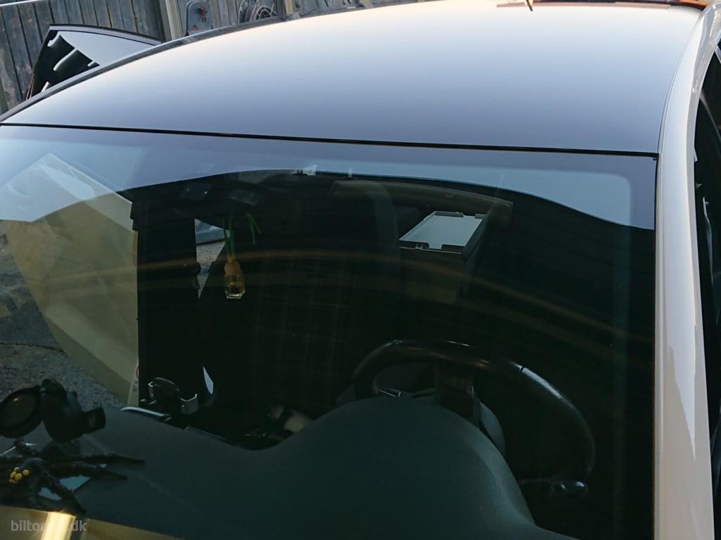 VW Polo 1,4 TSI GTI DSG 180HK 3d 7g Aut. 2011