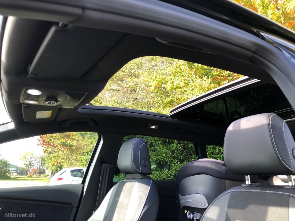 Seat Leon Sportstourer 2,0 TSI Cupra Start/Stop 4X4 DSG 300HK Stc 7g Aut. 2018