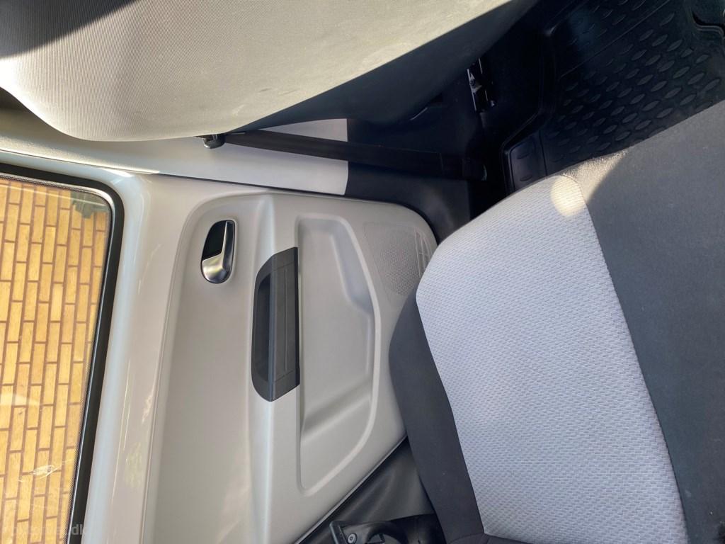 Seat Mii 1,0 Style 60HK 5d 2013