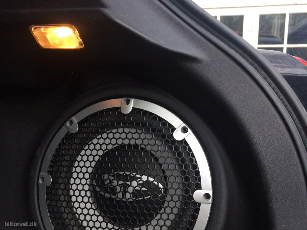 Mitsubishi ASX 2,2 DI-D Instyle 4WD 150HK 5d 6g Aut. 2014
