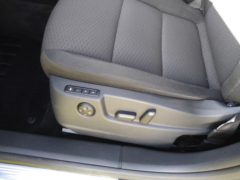 Skoda Superb Combi 2,0 TDI Common Rail DPF Elegance DSG 170HK Van 6g Aut. 2011