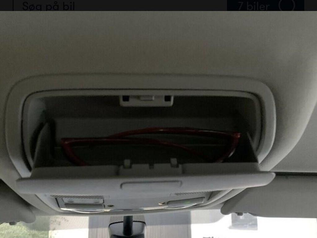 Skoda Superb 1,6 TDI Greenline 105HK 2012