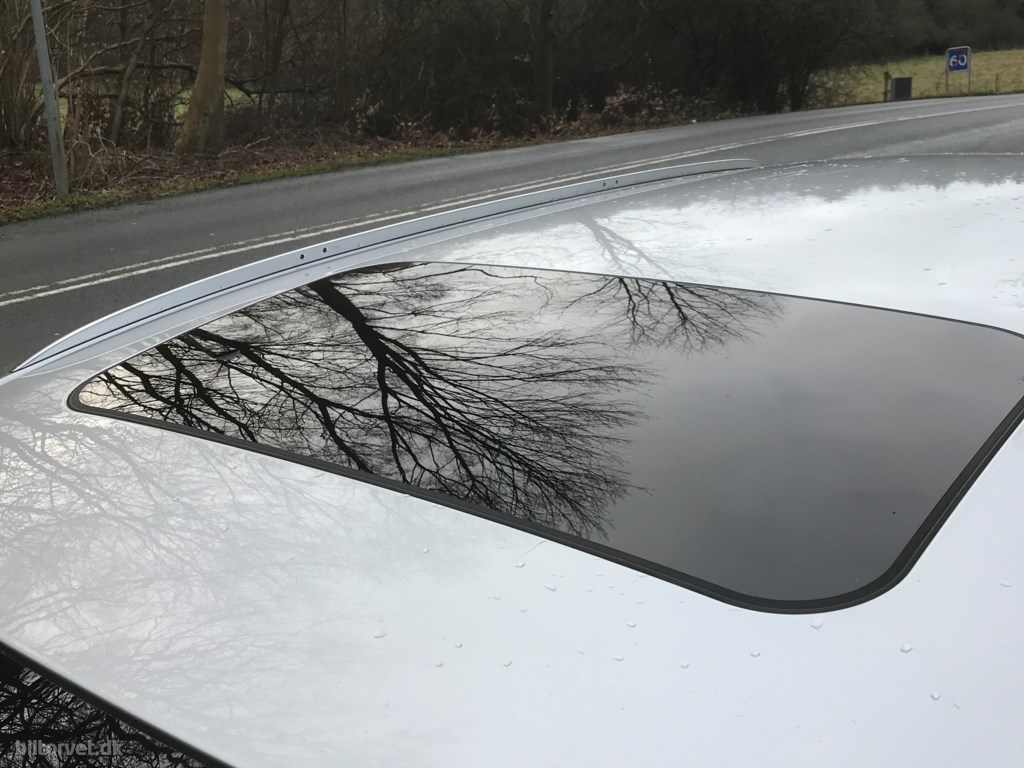 Audi A6 Avant 3,0 V6 TDI Quattro Tiptr. 225HK Stc Aut. 2005
