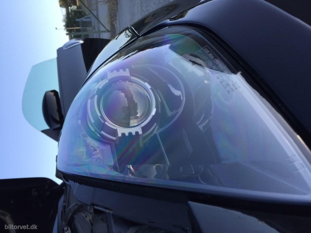 Nissan 350Z 3,5 V6 Sport 280HK 2d 6g 2004