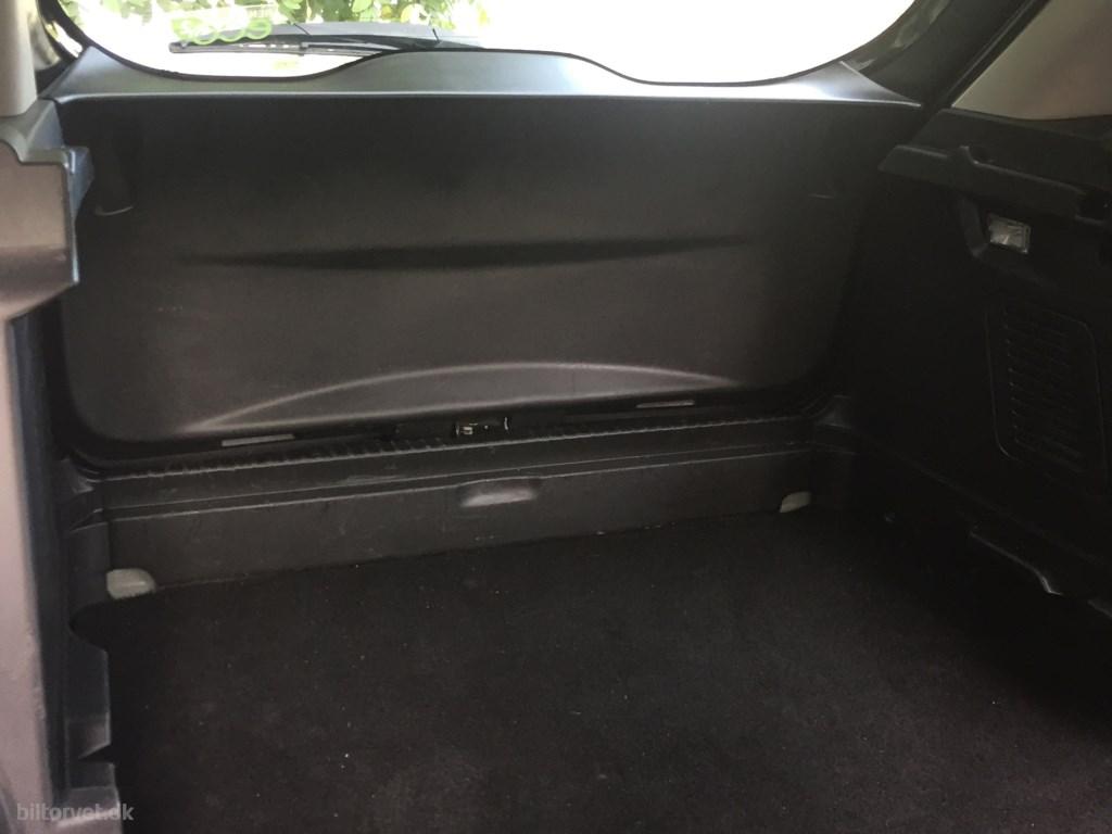 Renault Captur 1,5 DCI FAP Expression Energy 90HK Van 2014
