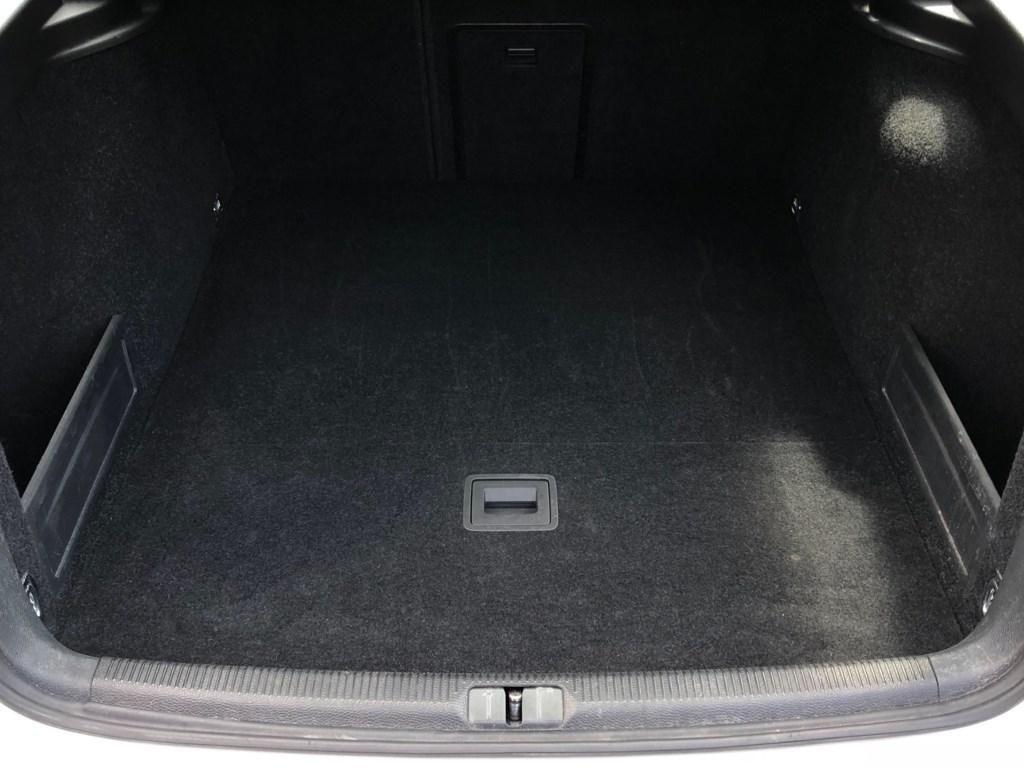 VW Passat Variant 1,8 TSI Highline DSG 160HK Stc 7g Aut. 2009