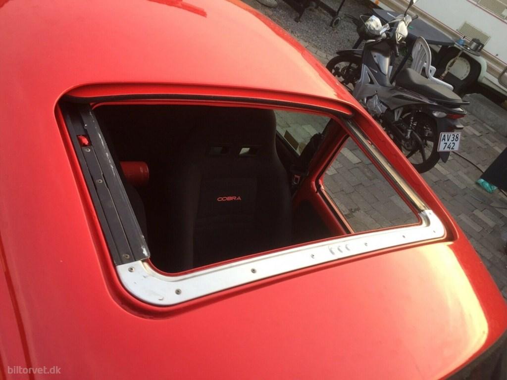 VW 1303 1,3 44HK 3d 1973