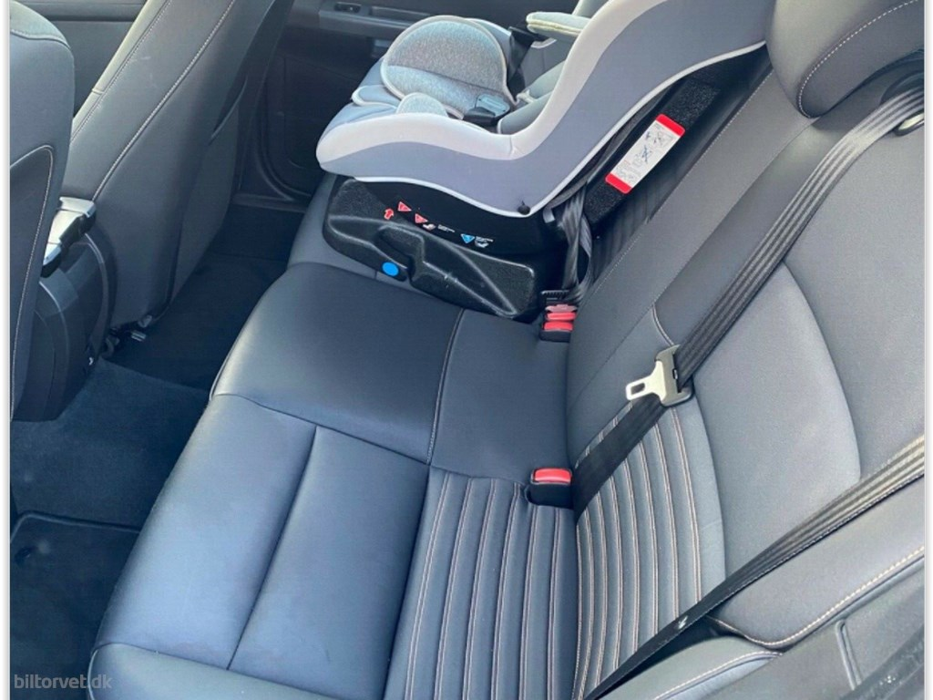 Volvo V50 1,6 D2 Open Air 115HK Stc 6g 2011